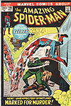 Amazing Spider-Man #108 VF/NM