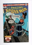 Amazing Spider-Man #148 NM-