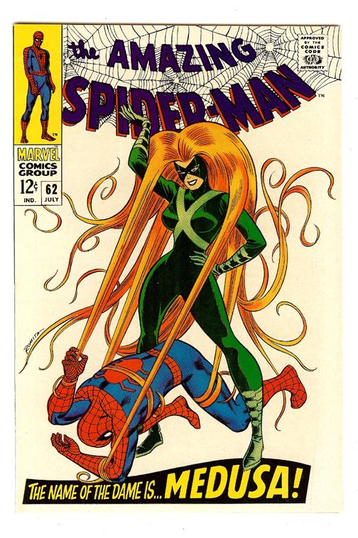 Silver Age Golden Age Comic Books Original Art Where