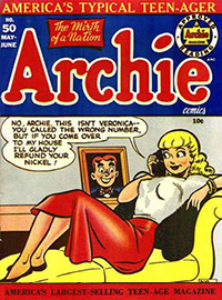 category_archie
